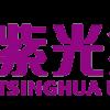 Tsinghua Unigroup вложит 30 млрд долларов в постройку завода по выпуску микросхем памяти