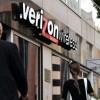 Verizon может приобрести кабельного провайдера Comcast, который оценивается в 173 млрд долларов