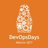 Интересное в Марте: DevOpsDays в Москве