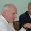 Минкомсвязи не поддержало петицию за отмену пакета Яровой-Озерова. Закон будет скорректирован