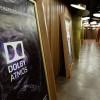 «Новые рекорды»: Dolby Atmos шагает по планете