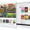 Обновление Creators Update принесёт Windows 10 книжный онлайн-магазин