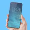 Смартфону iPhone 8 приписывают способность распознавать лица и жесты пользователей