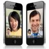 В iOS 11 появится возможность групповых видеозвонков