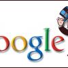 Google снова обвиняют в продвижении своих продуктов в собственном поисковике