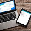 Обзор современных систем веб-рабочих столов