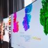 ПО Samsung SeeColors позволяет людям с дефицитом цветового зрения видеть больше цветов на экране
