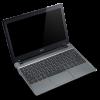 Acer C710: установка Windows 10