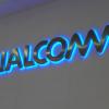 Apple подала в суд на Qualcomm за невыплату патентных отчислений в $1 млрд