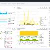 Application Insights. Про аналитику и другие новые инструменты