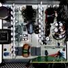 Super Flower представила платформу с двухтранзисторным преобразователем для недорогих блоков питания