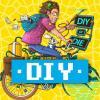 Ищем докладчиков на DIY Meetup 4 марта