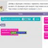 На Code.org у детей не сохранилась домашняя работа: кончился 32-битный индекс