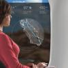Hyperloop Transportation Technologies откроет лабораторию во Франции