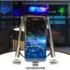 Samsung сохранит линейку смартфонов Galaxy Note