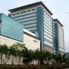 UMC рассчитывает в этом квартале начать коммерческие поставки 14-нанометровых микросхем