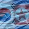 Интернет по всему миру: Корейский полуостров