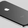 Новые концепт-арты демонстрируют, как может выглядеть смартфон iPhone 8