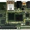 Одноплатный ПК Inforce 6309L основан на SoC Snapdragon 410E