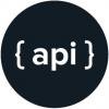Пишем обертку над API, делаем из нее PIP-пакет, подключаем тестирование от Travis CI и смотрим на лицензии открытого ПО