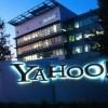 Сделка по покупке Yahoo! откладывается из-за расследования взломов серверов компании