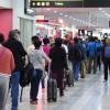 В течение трёх лет в Австралии почти полностью перейдут на биометрическую идентификацию пассажиров аэропортов
