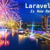 Краткий обзор нововведений в Laravel 5.4