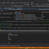 Маппинг в C# на примере сериализатора для AMF