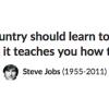 Попытка научить студентов программировать и о том, где этот процесс можно и нужно автоматизировать