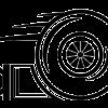 Семь отличных ускорителей сайтов для Linux и Unix