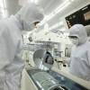 За полмиллиарда долларов SK Group получает контроль над производителем кремниевых пластин LG Siltron