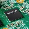 MediaTek располагает складскими запасами продукции на сумму более 1 млрд долларов