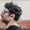 Sony Xperia Ear Xea10: голосовые помощники забрались в уши