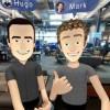Хьюго Барра стал вице-президентом Facebook, возглавив направление виртуальной реальности