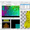 Красота рендеринга игровых кадров: Краткий обзор инструментов + Занимательное видео