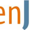 Начинается разработка OpenJDK 10