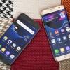За прошлую четверть Samsung реализовала почти 100 млн мобильных устройств, значительно нарастив показатель в квартальном выражении