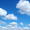 Датчик облачности для обсерватории