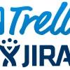 Как сделать новый Trello и продать его за 425 млн. долларов: почему компания Atlassian выложила такую сумму