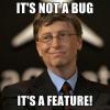 Как замкнуть переменную в C# и не выстрелить себе в ногу