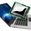 Недорогой ноутбук Jumper EZbook 3 получил экран диагональю 14,1 дюйма с тонкими рамками