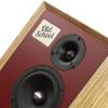 «Пятничный дайджест»: Знакомство с брендами акустики и аудиотехники