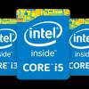 Intel нарастила годовую выручку на 7%