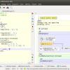 Автоматическая визуализация python-кода. Часть вторая: реализация