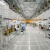 Квартальная чистая прибыль STMicroelectronics выросла в 56 раз