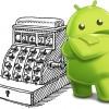 Подключаем ККМ АТОЛ к AndroidStudio (обновление к ФЗ-54)