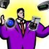 Zeidman Technologies выпускает бесплатную версию операционной системы SynthOS, предназначенной для устройств интернета вещей