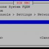 Обновления 3CX Client for Android и iOS, и выпуск 3CX SBC для Debian Linux