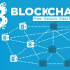 Cisco, Bosch, Foxconn и другие создали консорциум по изучению возможности использования технологии блокчейн в сегменте интернета вещей