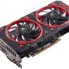 XFX тоже представила 3D-карту Radeon RX 460 с полностью активным GPU